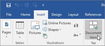Microsoft Word 2016   ReadStudyLearn RSL
