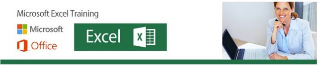 excel training | Microsoft Word 2016 | ReadStudyLearn RSL