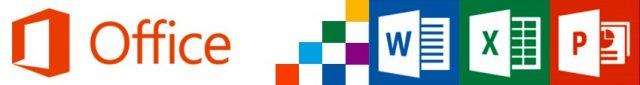 Microsoft word 2013 - Video tutorial   ReadStudylearn rsl
