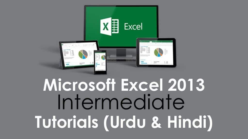 excel 2013 intermediate, learning excel 2013, microsoft excel training, online excel training, excel classes, excel training online