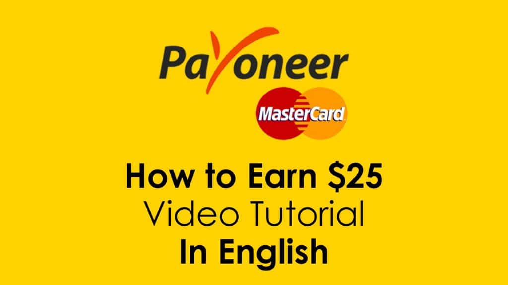 payonner-affilcation-program-urdu-and-hindi-readstudylearn