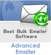 Free email sending