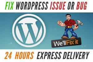 Fix-WordPress-Error-Issues-678x349