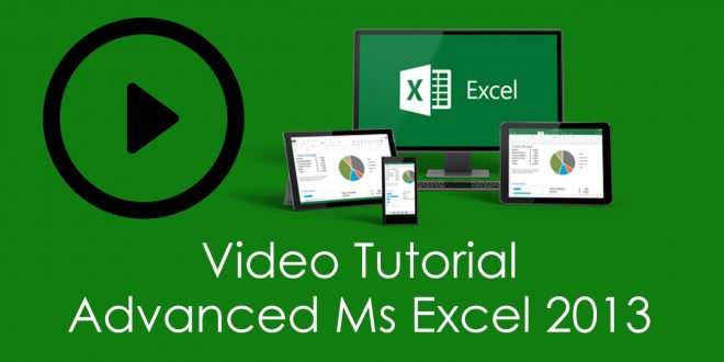 Learn excel online free