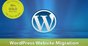 website migration rsl tutor