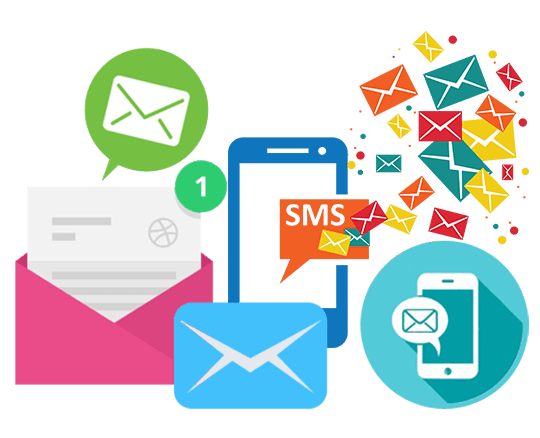 Download SMSCaster -Free SMS Software